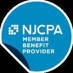 NJCPA_BenefitProvider_Circle_2D